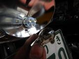 S君号総LED化とドレスアップ (5)