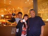 ファンラン20120427宴会 (1)