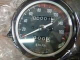 CB400F408ccCP20号機用メーターリビルド仕上がり210328 (2)