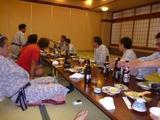 20120512九関合同ツーin四国 (17)