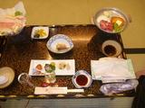 アニーズ秋祭り20131012 (16)