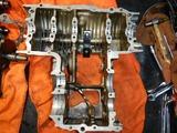 ブログNG車両エンジンブラスト (6)