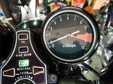 高槻O様CB400エンジン不調原因調査入庫210913 (4)