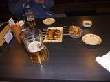 男前酒場 (1)
