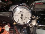 1号機実圧縮測定 (3)