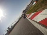 FUN&RUN 2-Wheels 20120428予選ベストショット (24)