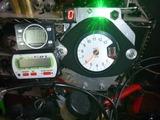 150307レーサー号メンテナンス (3)