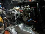 中古車両398エンジン始動チェック (4)