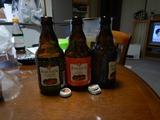 岩手地ビールと対戦 (2)