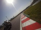 FUN&RUN 2-Wheels 20120428予選ベストショット (32)