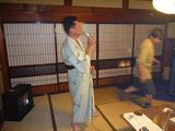 飛騨高山白川郷ツーリング (15)