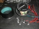 電タコVr2組立て (4)