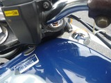 車検整備 (4)
