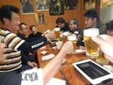 鈴鹿サーキットJ-GP3レース観戦 (16)