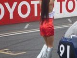 岡山モトレボ決勝 (14)