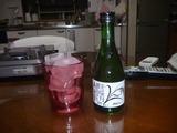 利き酒二日目 (1)