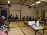 合同ツーリング in 角島 (35)