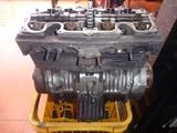 398エンジン外観 (1)