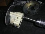 電タコVr2組立て
