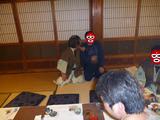 飛騨高山白川郷ツーリング (16)