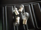 S君号総LED化と継続車検 (4)