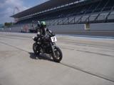 2013 FUN&RUN! 2-Wheels CLASSIC C-350C-500C-OPEN (42)