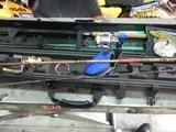 釣り道具手入れ210521 (3)