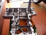 408エンジンリタップ仕上げ (5)
