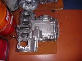 CPレーサー用エンジンReborn (6)