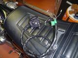 かんきち号セルボタン修理 (4)
