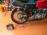 修理&車検整備110618 (1)