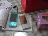 携帯電話 (1)