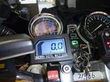 油圧計トラブル (2)