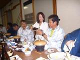第三回西日本Zミーティング前夜祭 (7)