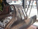 ランチ号フレーム修理完了 (3)