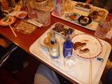 合同ツーリング in 角島 (63)