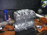 レーサーエンジンやっとやる気になった。 (5)