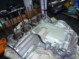 国内408エンジン再生計画始動 (2)