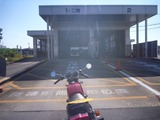 山本山号継続車検151104 (2)
