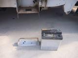 CP営業車バッテリー交換 (4)