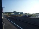 名阪6時間耐久レース (1)