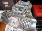 フルウエットエンジン3日目 (2)