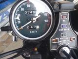 浜松398慣らし (2)