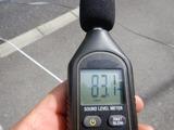 騒音測定210317 (3)
