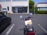 160420三代目号継続車検 (1)