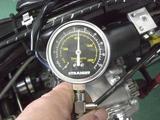 エンジンの調子 (1)