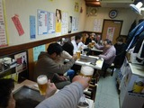 4in to1オーナーズクラブ関西新年会 (2)