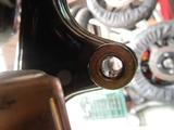 沖縄A様CB400エンジン搭載準備210801 (5)