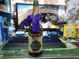 20180714鈴鹿FUN&RUN表彰式 (6)