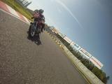 FUN&RUN 2-Wheels 20120428予選ベストショット (6)
